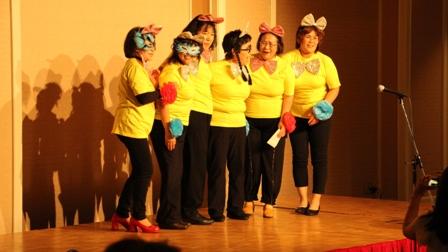 251212JA上川地区女性協議会04