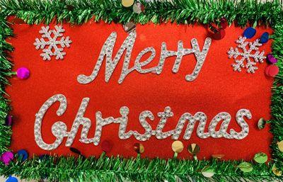 漱石・子規共通の知人・大谷繞石の描くロンドンのクリスマス2 | 土井中 ...