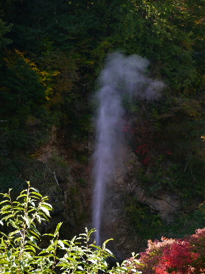 2012湯ノ湖2−3.JPG