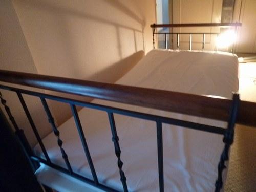 2ベッド 土台完成2500.jpg