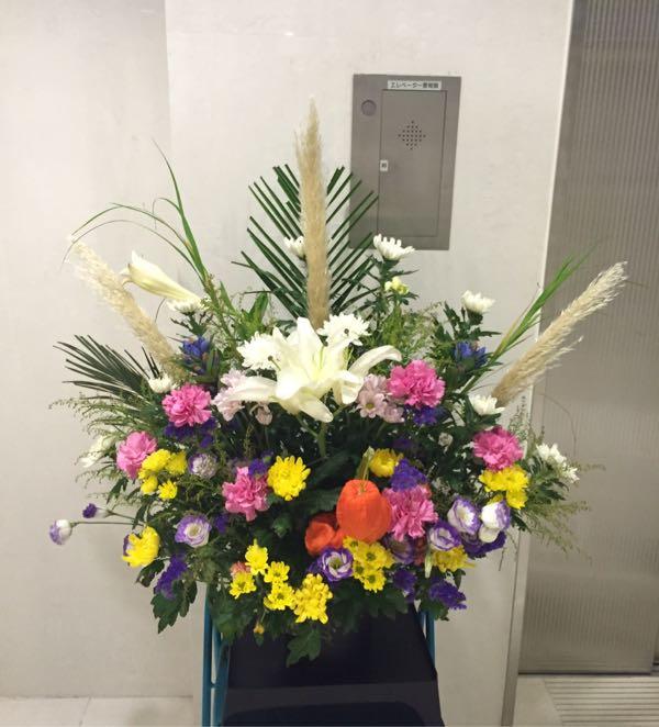 rblog-20160818093740-00.jpg