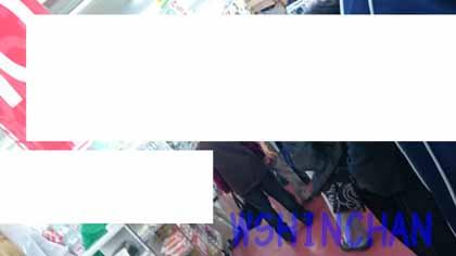 denpa20151108b02.jpg