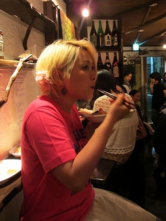 120617eh_eating.jpg