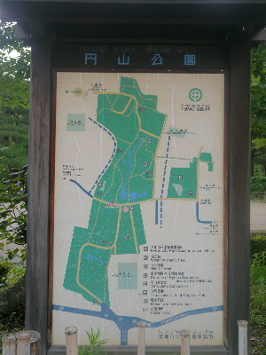 2012京都夏2−2.JPG