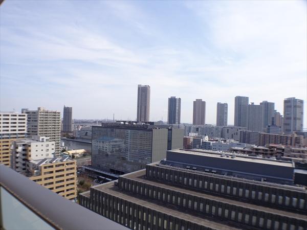 パークホームズ豊洲ザレジデンス 043_R.JPG