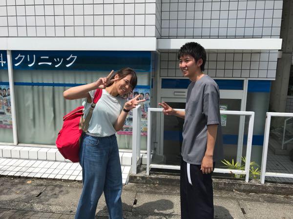 rblog-20170809170357-01.jpg