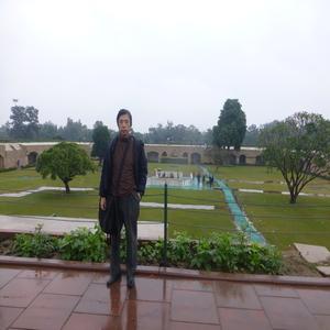 Gandhi's funeral site.jpg