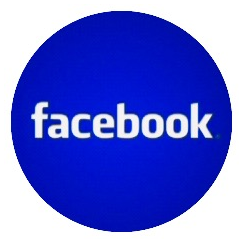 ワンネス整体 facebook 2015.01.28