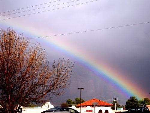Sedona Celemony 2012 346.jpg
