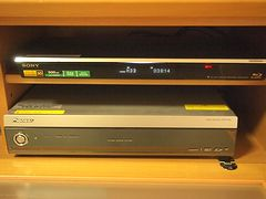 BDZ-EW500