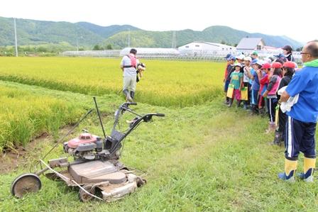 250822農業体験03