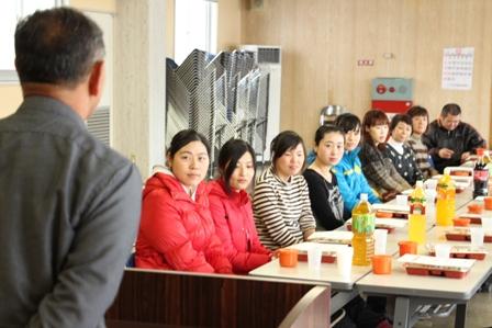 251206中国農業実習生03