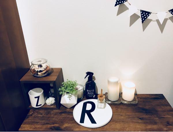 rblog-20180214125854-02.jpg