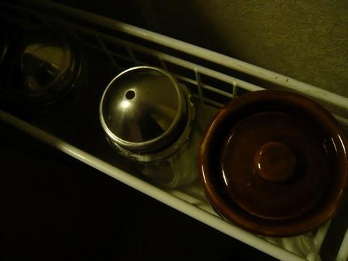 1キッチン5002jpg.jpg