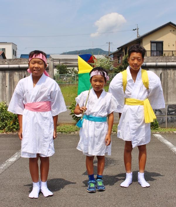 八幡祭.jpg