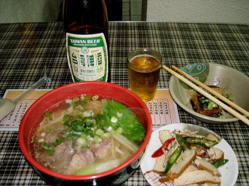 台北の食事.jpg