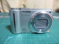 2015-11-30-kamera.JPG