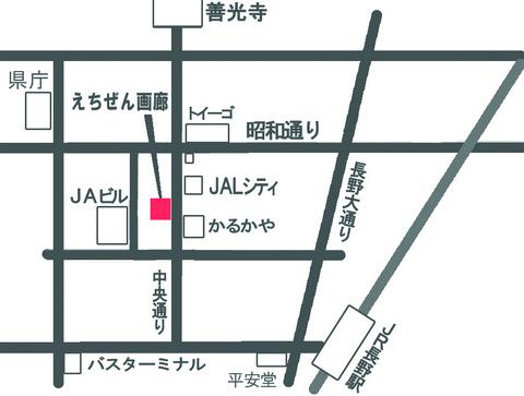 echizen-map002 (2).jpg