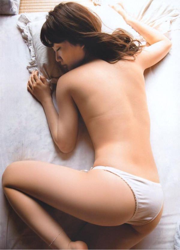 615 – 無料エロ動画 – Page UNCENSORED