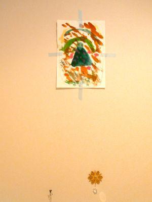 木の絵.jpg