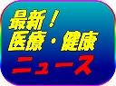 logo_140218.jpg