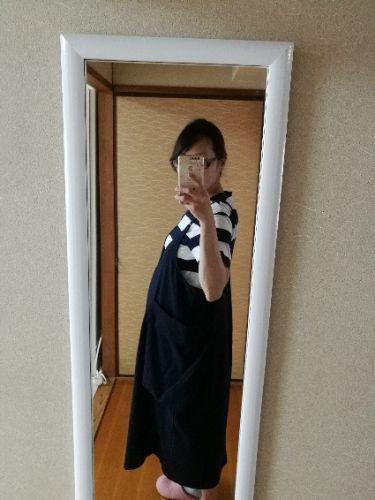 rblog-20180704151810-01.jpg