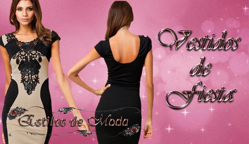 Hermosa Pequeños Jóvenes Vestido De Fiesta Negro Inspiración ...