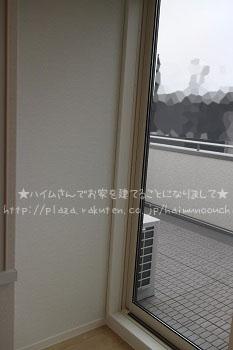 にゃんこスペース.jpg