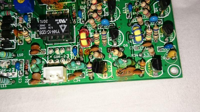DSC_0046-R.jpg