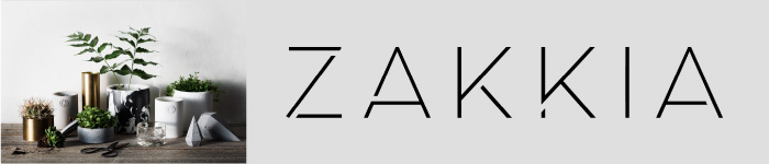 new_zakkia.jpg