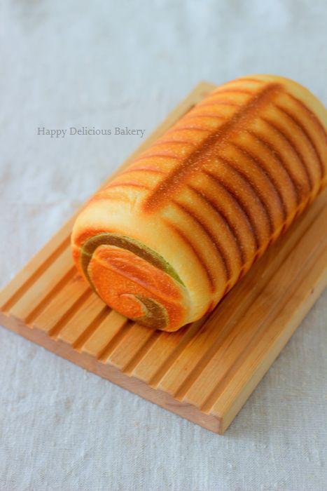 1009くるくるパン.jpg