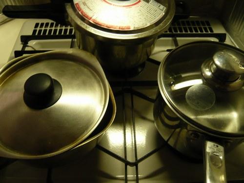 4キッチン5002.jpg
