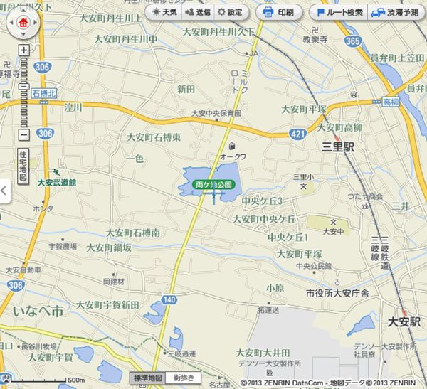 0330両ヶ池地図.jpg