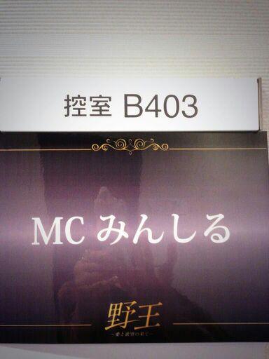 rblog-20140627135937-01.jpg