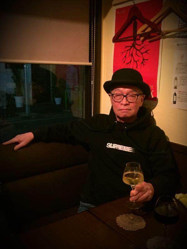 rblog-20171110094647-00.jpg