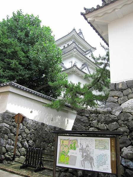 大垣城2.JPG