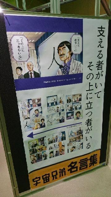 rblog-20171019202556-00.jpg
