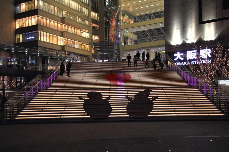 大阪光の饗宴2015_007.jpg
