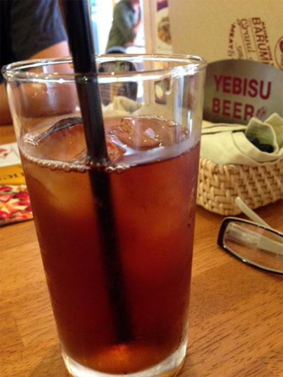cafe2014083100.jpg