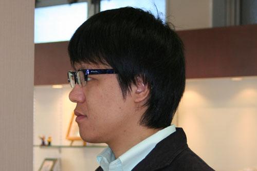 e_getuga_6.jpg