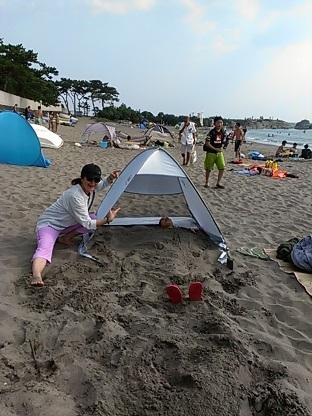 7月 海岸の砂風呂-1.jpg