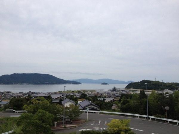 2津田の松原 1600.jpg