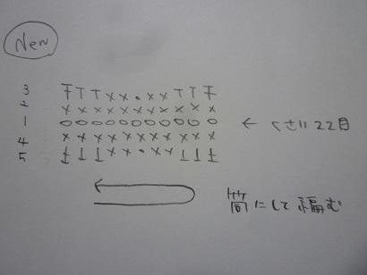 P1140567.JPG