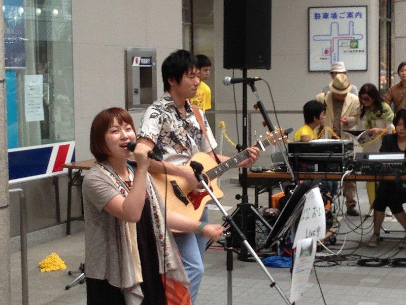 hanaoto01.jpg