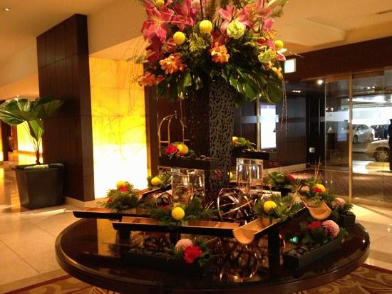1ホテルロビー550.jpg