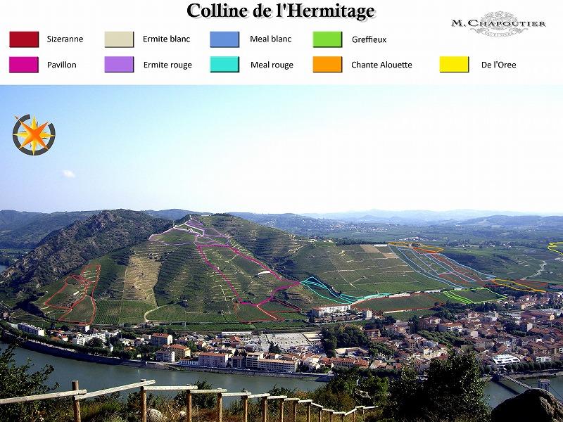 colline hermitage trace.jpg