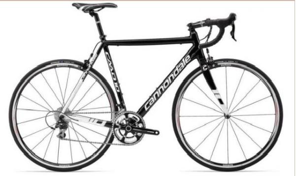 ぼんちさん自転車.jpg
