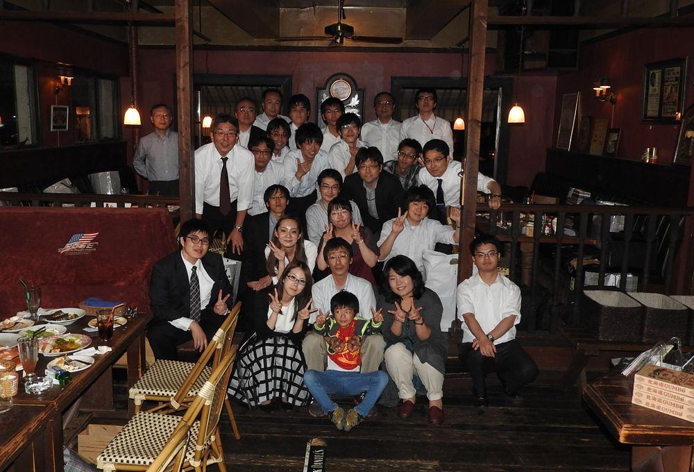 Last集合20150911.jpg