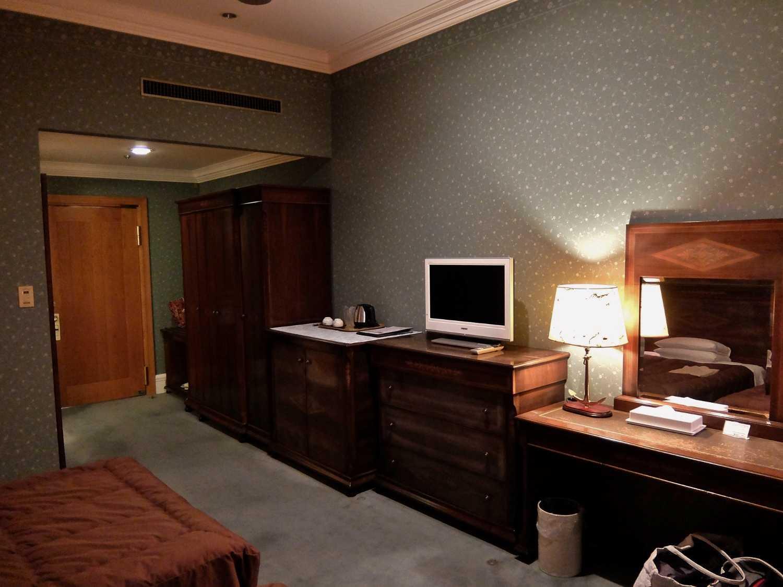 南紀白浜ゴルフ 南紀 リゾートホテル 朝日 和歌山 ゴルフコース 城 豪華 石