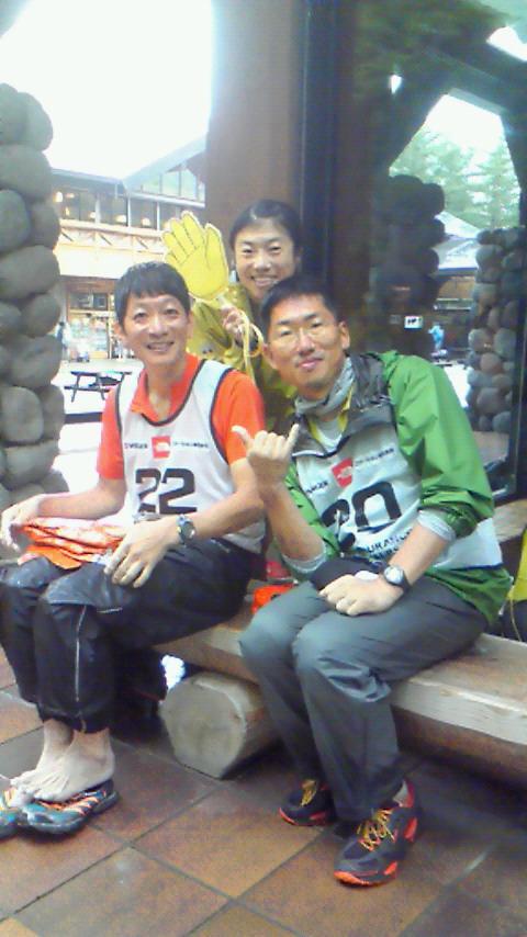 トモさん、岩崎さん、女将.jpg